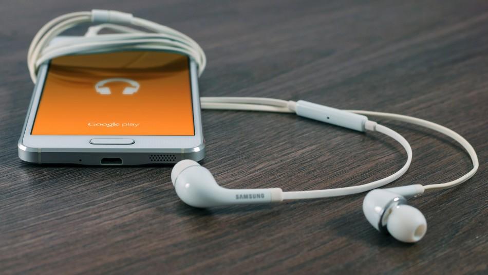 CyberDay 2021: Conoce las marcas que ofrecen ofertas en tecnología
