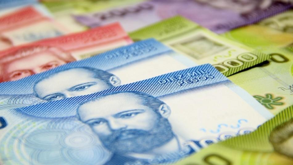 Sueldo mínimo: el nuevo monto propuesto por el Gobierno para el Ingreso Mínimo Garantizado