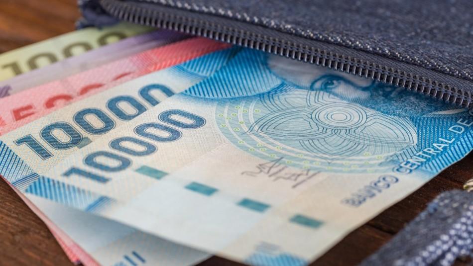 Subsidio al Nuevo Empleo: Revisa las fechas de pago del beneficio
