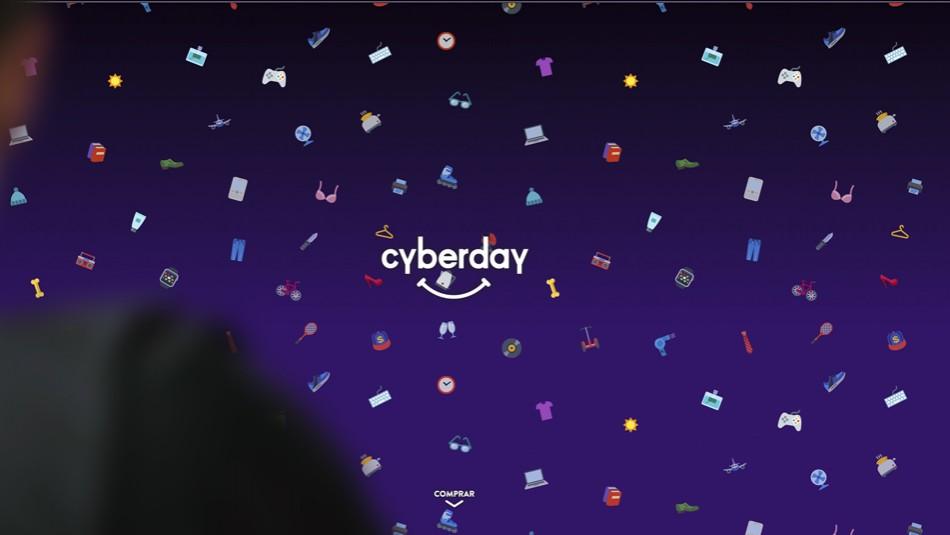 Cyberday 2021: Estas son todas las ofertas de Falabella