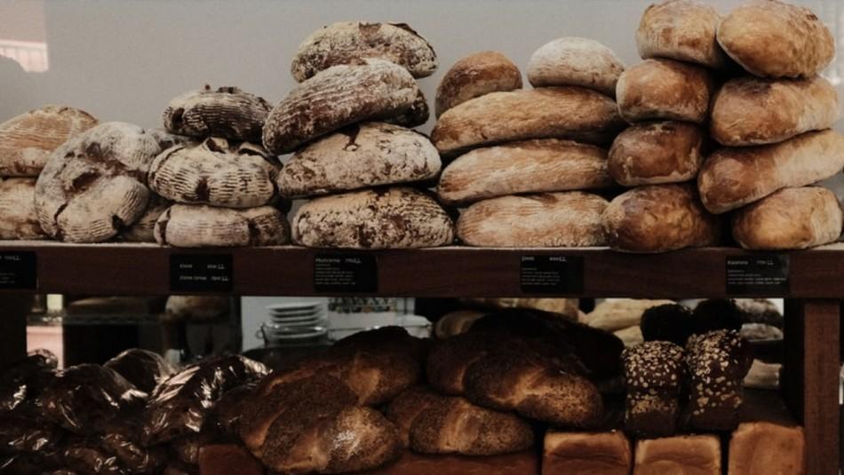 ¿Hipertiroidismo? Estas son los alimentos que no deberías comer