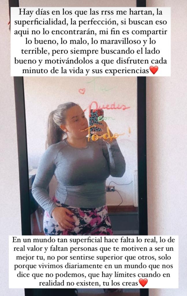 Christell Rodriguez