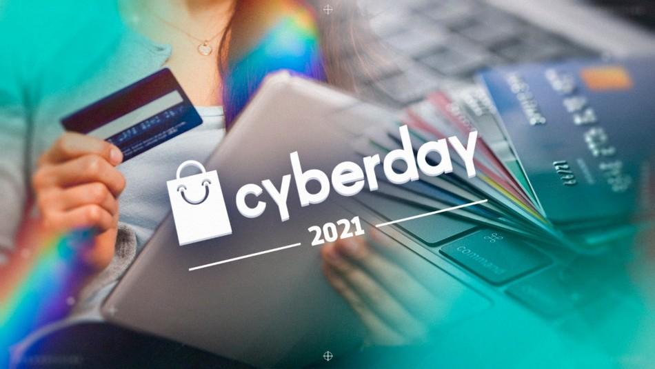 CyberDay 2021: Este el sitio oficial del evento de descuentos y ofertas