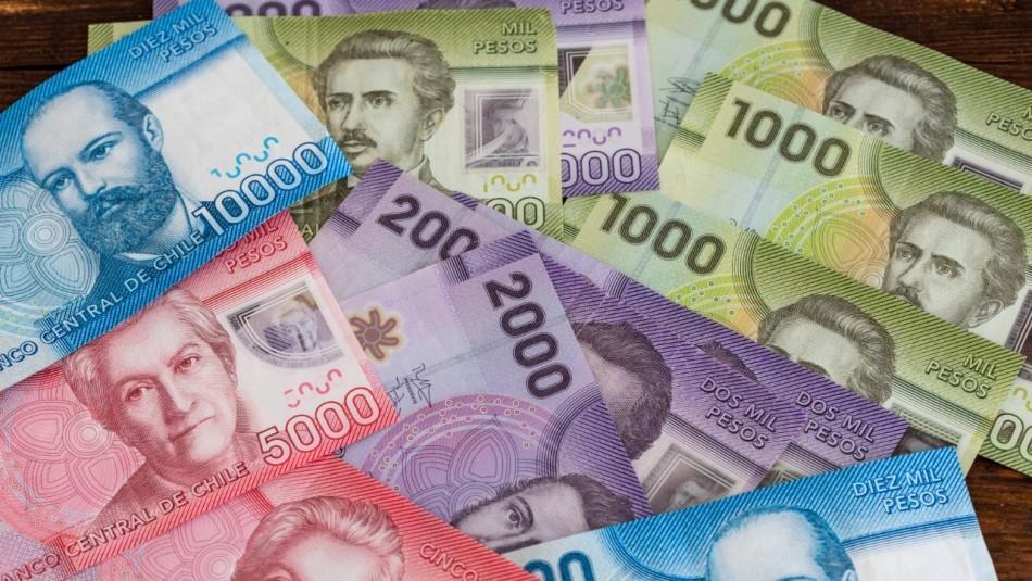 Bono de Cargo Fiscal: ¿Qué pasa si no retiro el aporte de $200.000?