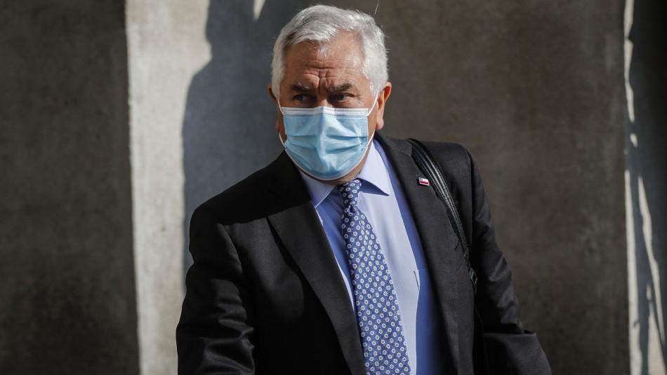 El enojo de Paris: ¿Piensan que el Gobierno lanzó el virus y quiere que aumenten los casos?