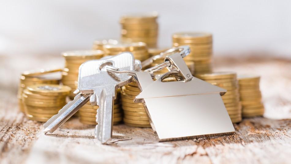 Subsidio de arriendo: Conoce lo que necesitas para postular al beneficio habitacional