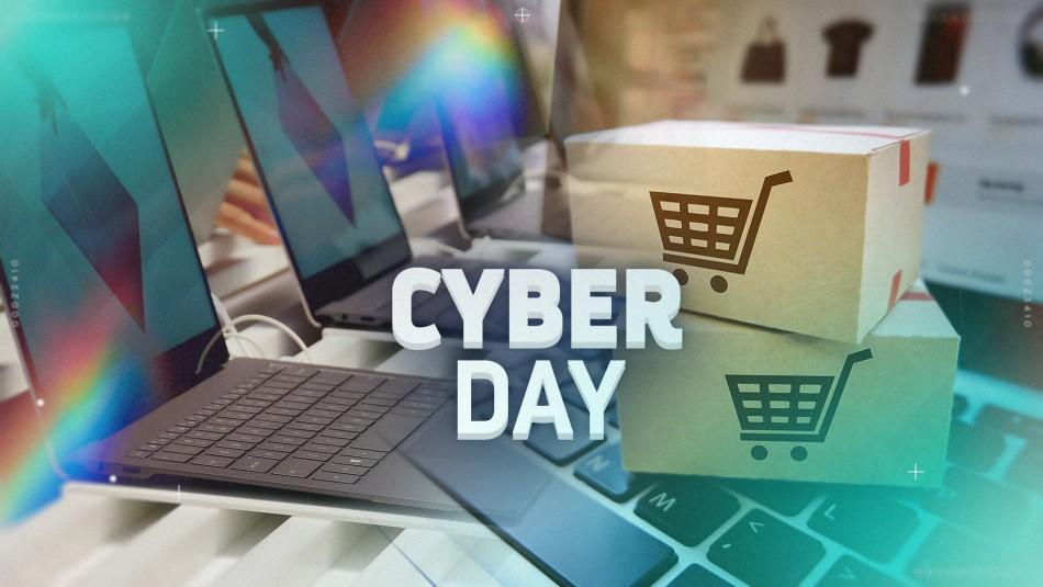 Cyberday 2021: Estas son todas las ofertas de Líder