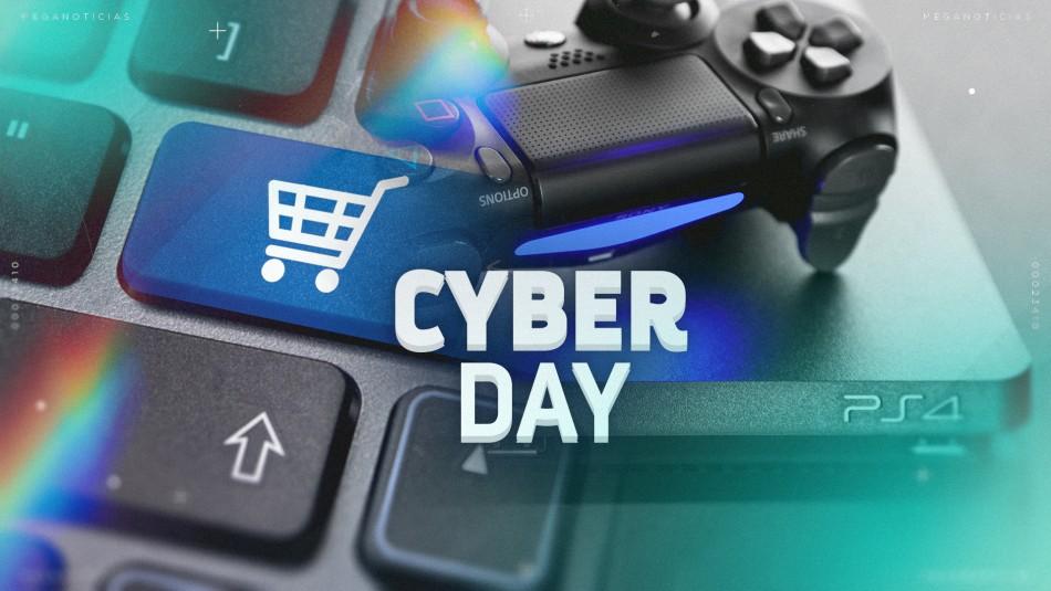 Cyberday 2021: Estas son todas las ofertas de Ripley