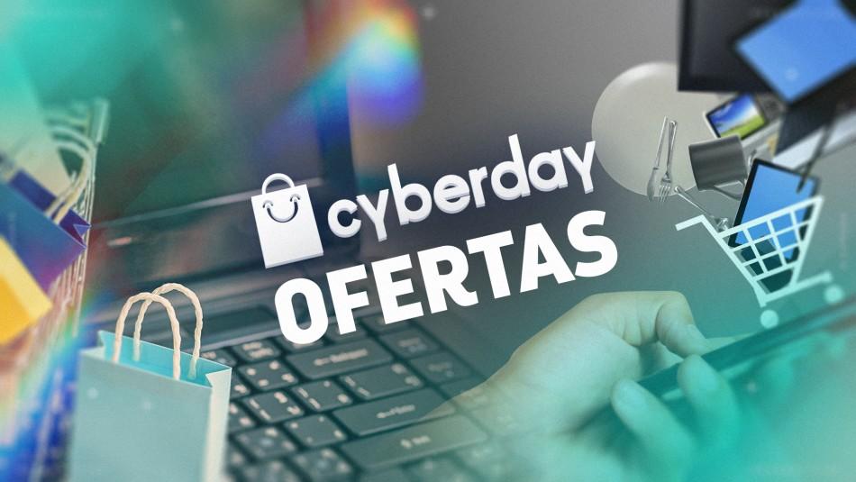 Cyberday 2021: Estas son todas las ofertas de MercadoLibre