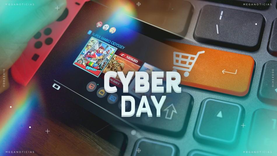 Cyberday 2021: Estas son todas las ofertas de La Polar