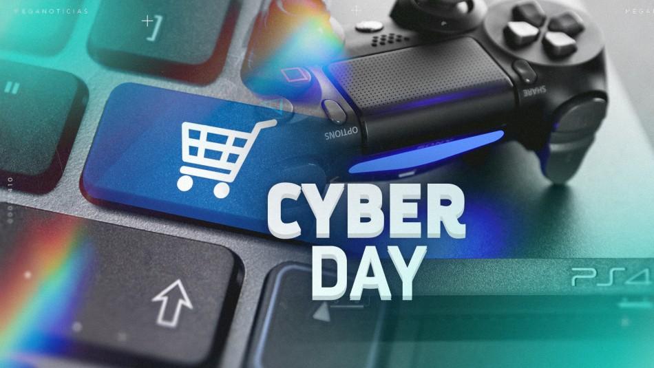 Cyberday 2021: Estas son todas las ofertas de Audiomusica