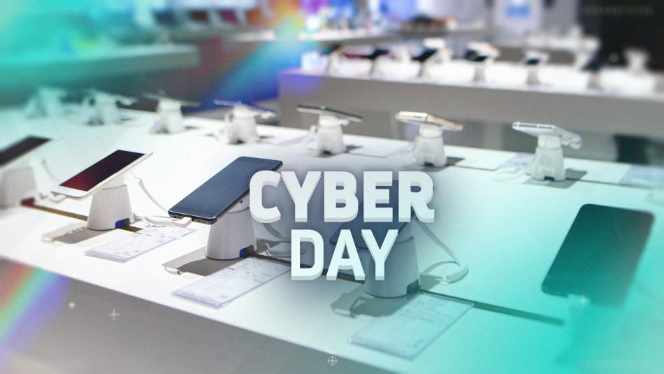 Cyberday 2021: Estas son todas las ofertas de Dafiti