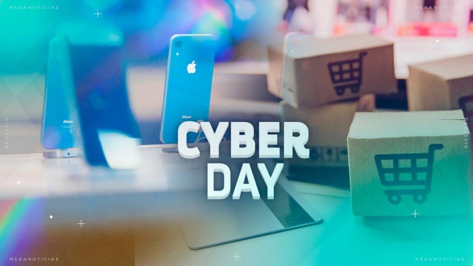 CyberDay: ¿Hasta cuándo dura el evento de compras online?