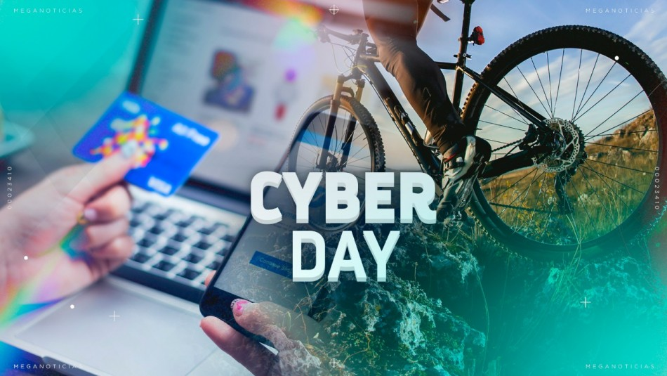 ¿Buscas una bicicleta? Estas son las marcas que tienen ofertas en el CyberDay 2021