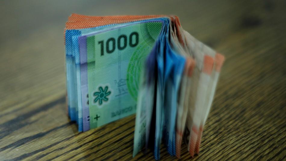 Bono de Cargo Fiscal de $200 mil: Revisa cómo conocer el estado de tu solicitud
