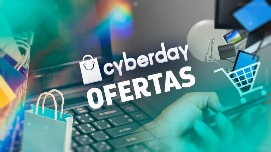 CyberDay 2021: Esta es la lista de marcas participantes del evento por Internet