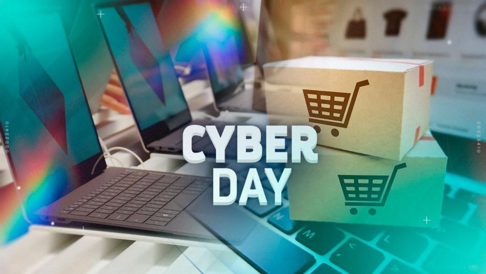 CyberDay 2021: Revisa las marcas participantes y conoce las mejores ofertas del evento