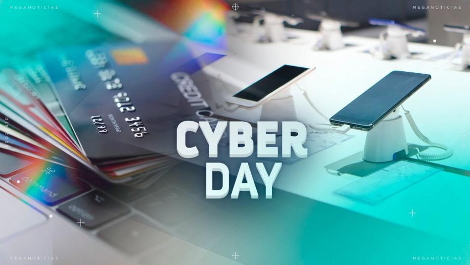 CyberDay 2021: Revisa cómo evitar fraudes y estafas