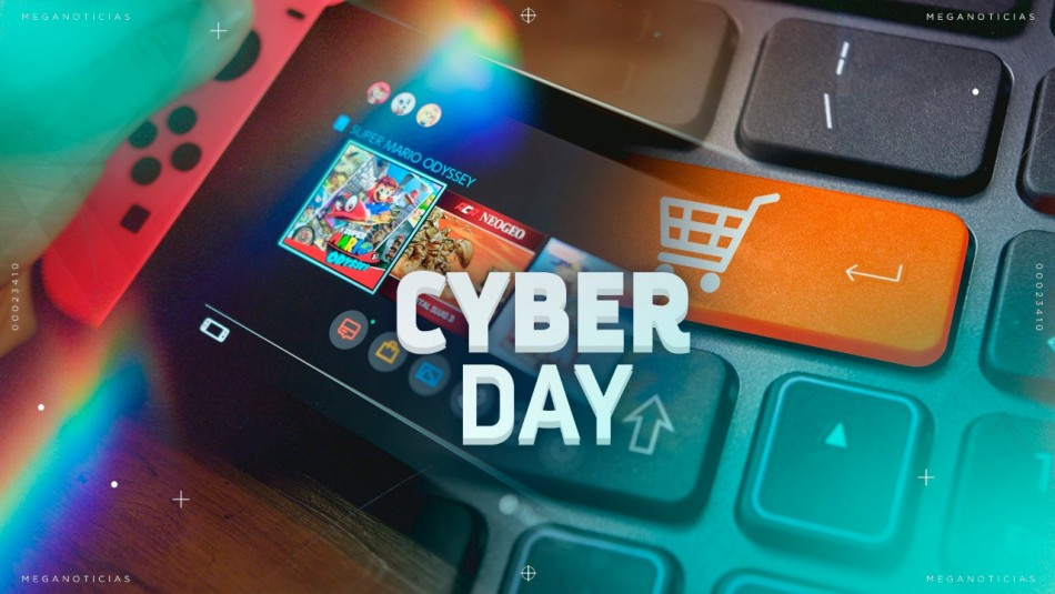 CyberDay 2021: ¿Cuándo termina el evento de compras online?