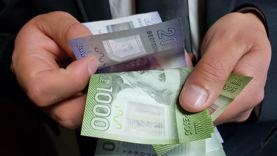 Nuevo Bono IFE Universal: Conoce quiénes recibirían los pagos automáticos del beneficio