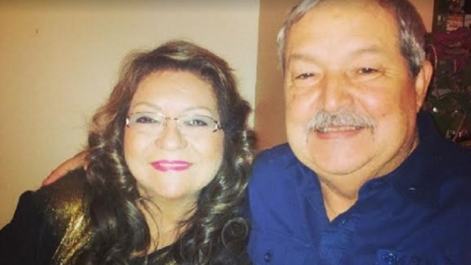 Empleado asesina a matrimonio de jubilados para robarles: Los hallan dos días después