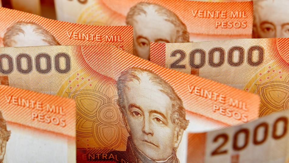 Subsidio Nuevo Empleo: Conoce quiénes quedan fuera del pago de hasta $420.000