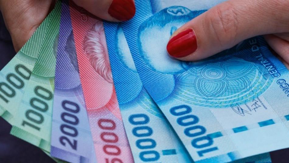 Subsidio al Empleo Joven: Conoce cuándo podrás recibir el pago de mayo