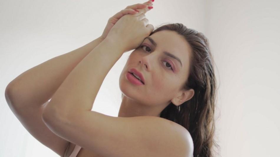 Katy Contreras