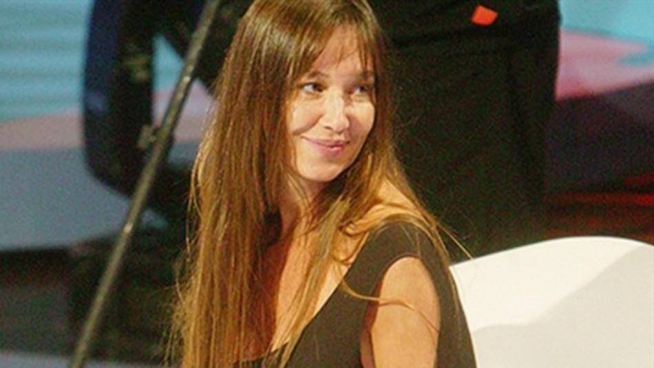 Sandra O'Ryan