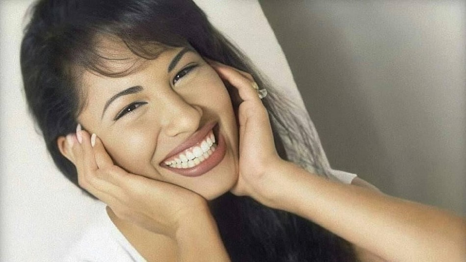 La polémica fortuna de Selena Quintanilla: Esto