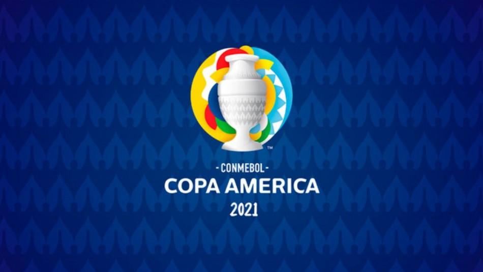 Conmebol suspende Copa América en Argentina y analiza otros países para albergar torneo