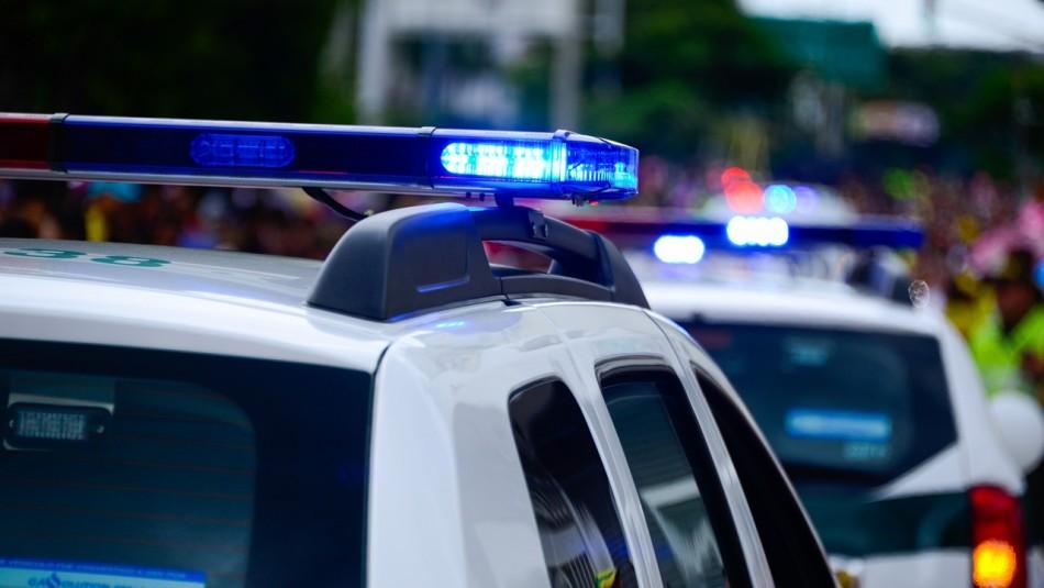 Dos muertos y al menos 20 heridos deja un tiroteo en Miami