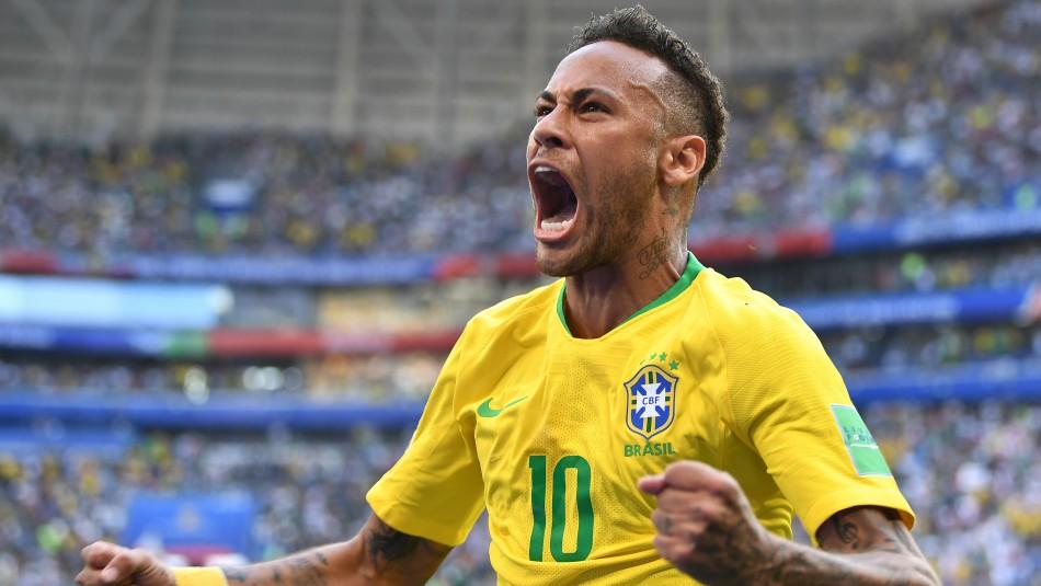 Eliminatorias Sudamericanas: Revisa la tabla de posiciones