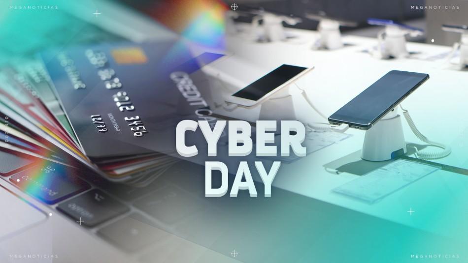 Celulares Samsung en CyberDay 2021: Conoce las mejores ofertas