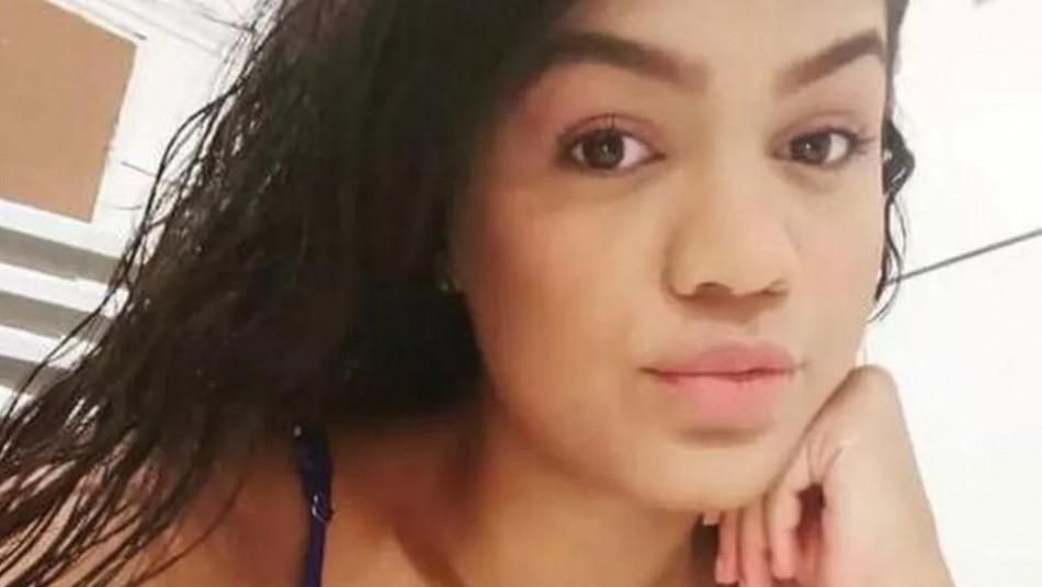 Esposa ordena a su marido matar a tiros a su amante: pareja es imputada por femicidio