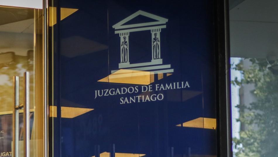 Bono de Cargo Fiscal: ¿Pueden retener el dinero por deuda en pensión alimenticia?