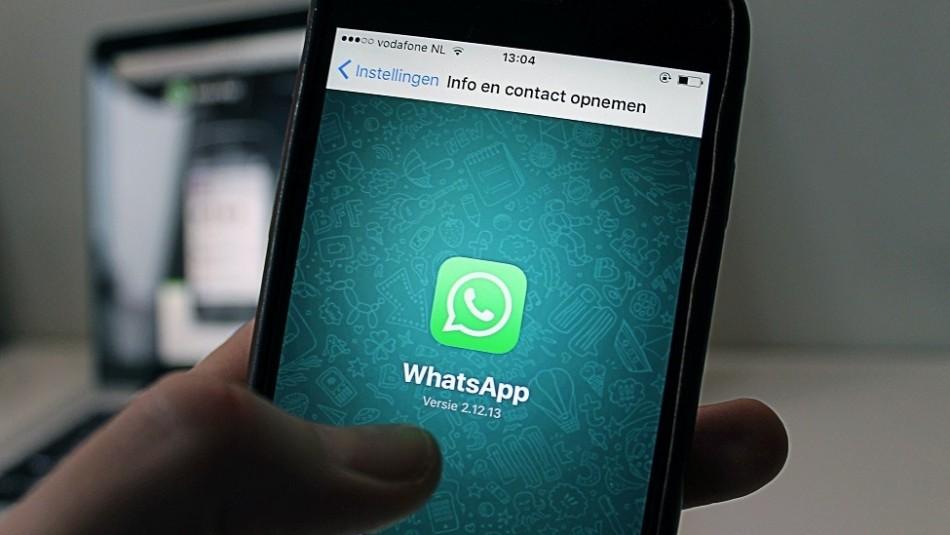 WhatsApp descarta limitaciones en el servicio a usuarios que no acepten sus nuevas condiciones