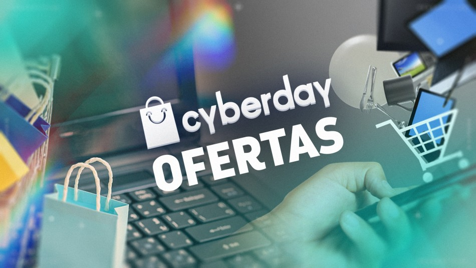 Ofertas CyberDay