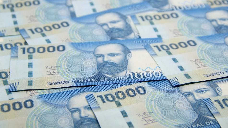 Subsidio Protege: Conoce la fecha de pago de junio del aporte de $200 mil