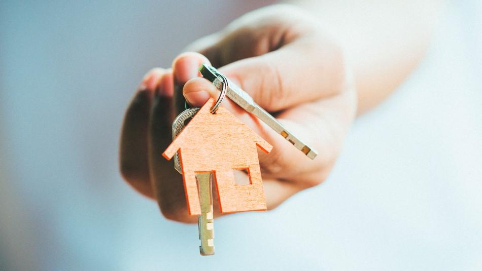 Subsidio DS49: Conoce el beneficio para optar a tu casa propia sin crédito hipotecario