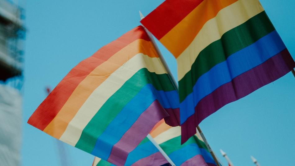 Matrimonio igualitario: Presidente anuncia que le pondrá urgencia al proyecto