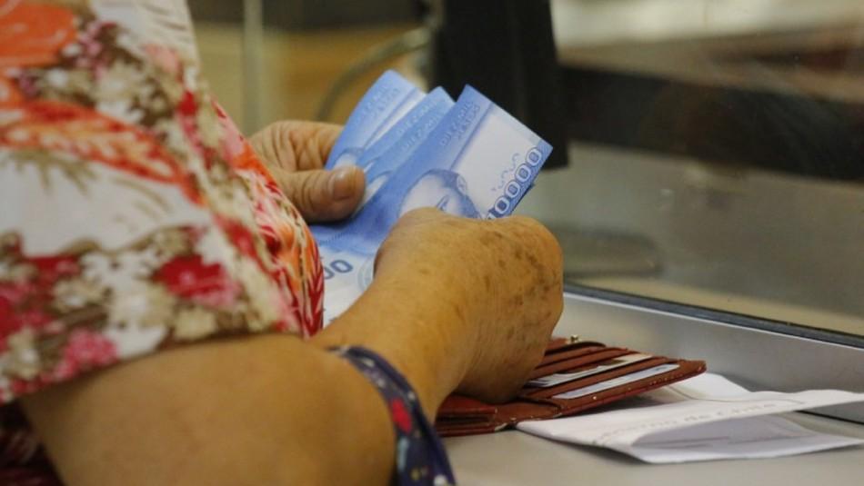Subsidio al Nuevo Empleo: ¿Puedo recibirlo si soy beneficiario del Empleo Joven o Trabajo Mujer?