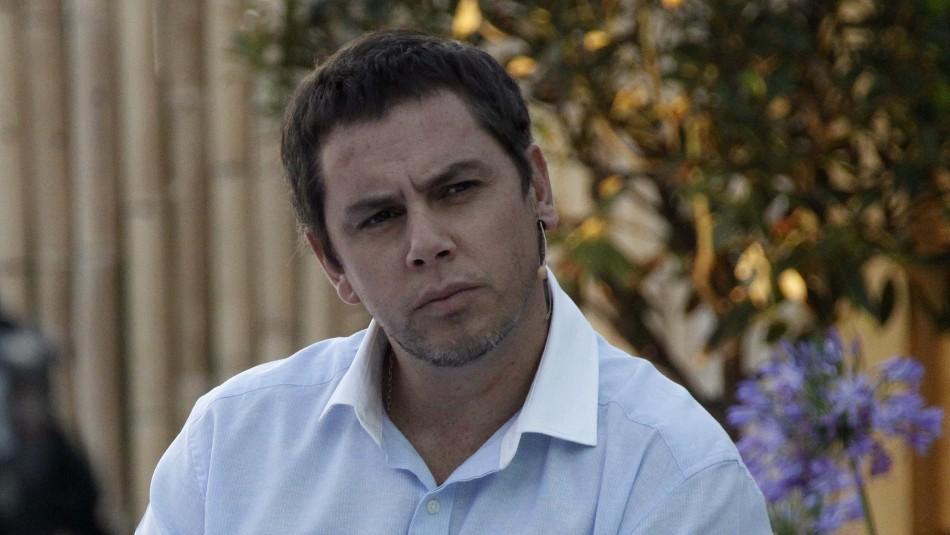 José Miguel Viñuela