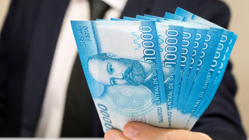 Bono IFE Ampliado: Estos son los montos que se pagarán en junio