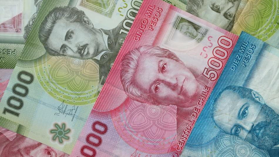 IFE Universal: ¿Por cuántos meses se pagaría este bono?