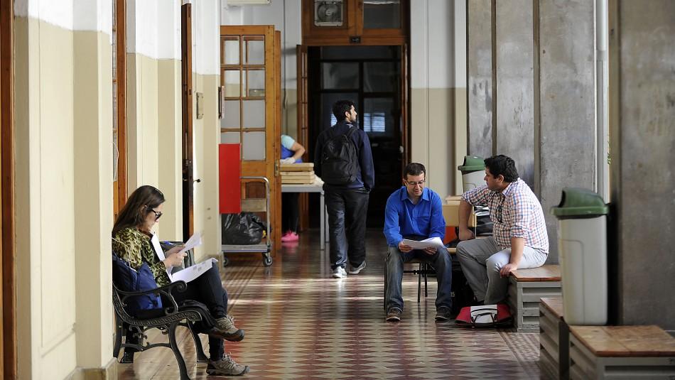 Admisión Especial: Revisa las universidades que ofrecen este beneficio