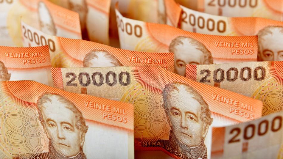 Retiros del 10% de las AFP: Revisa solo con el RUT el estado de tu pago en Banco Estado