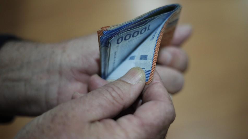 IFE Universal: Lo que falta para que el proyecto se convierta en ley y comience a ser pagado