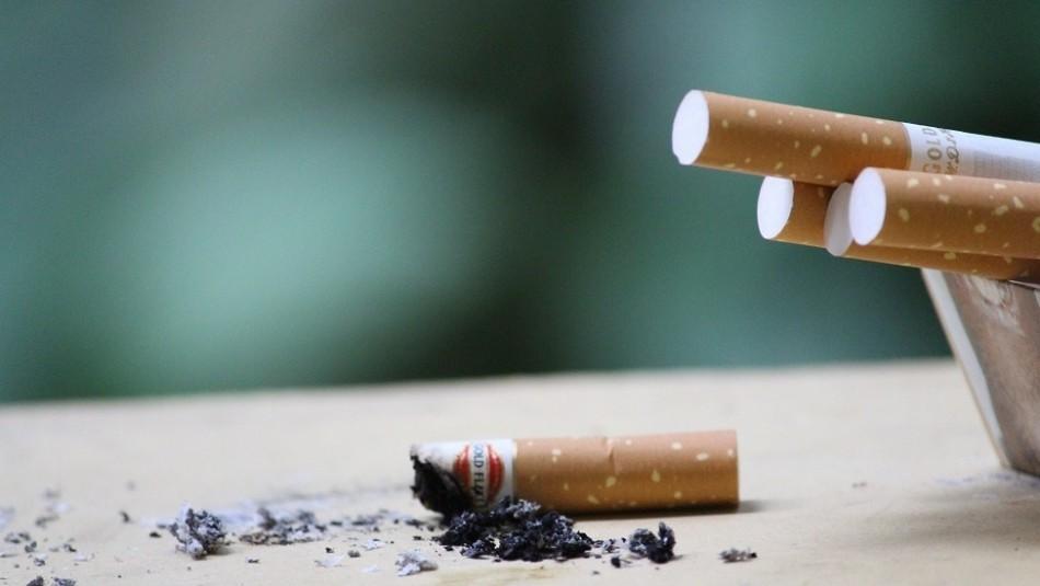 ¿Dejar de fumar?: Conoce las razones por las que es tan difícil abandonar este vicio