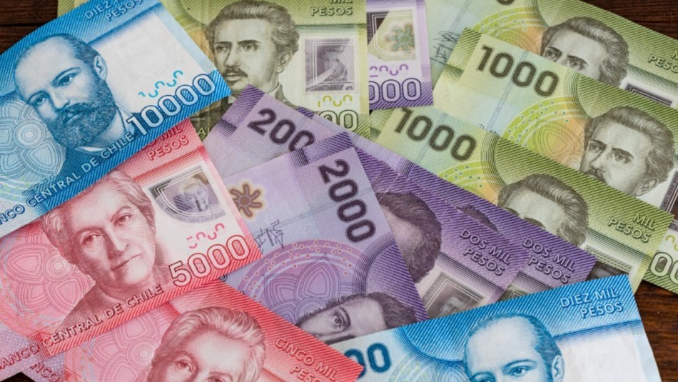 Nuevos beneficiarios del IFE Universal: Conoce qué familias podrían recibir el pago